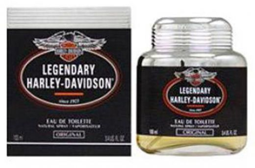 harley davidson inc case study analysis You May Also Find These Documents Helpful